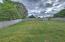202 Locust Road, Bristol, TN 37620