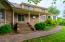 3014 South Hills Drive, Johnson City, TN 37601