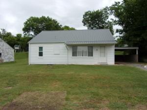 313 Juniper, Greeneville, TN 37743