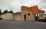 1912 South Roan Street, Johnson City, TN 37601