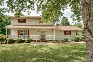 Property for sale at 306 Lindsey Street, Church Hill,  Tennessee 37642