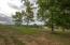 265 Sunrise Church Lane, Bulls Gap, TN 37711