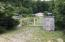 12510 Orby Cantrell Highway, Pound, VA 24279
