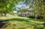 1009 Winchester Lane, Kingsport, TN 37660