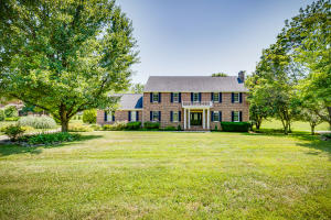 1009 Winchester Lane, Kingsport, TN 37660