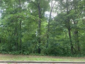 1404 Stoneybrook Drive, Johnson City, TN 37601