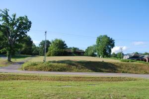 5405 Wise Norton Road, Wise, VA 24293