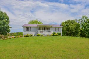 1205 White Sands Road, Greeneville, TN 37743