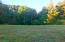 Lot 17 Riceland Drive, Sevierville, TN 37862