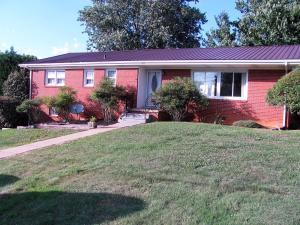 500 Woodhaven Drive, Johnson City, TN 37604
