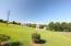 219 Emerald Chase Circle, Johnson City, TN 37615