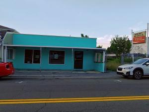 1509 West State Street Street, Bristol, VA 24201