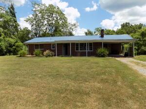 107 Old Hwy 66, Rogersville, TN 37857