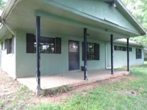 175 Lakeside Drive, Butler, TN 37640
