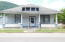 205 East Gilley Avenue, Big Stone Gap, VA 24219