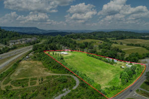 213 229 Melrose Lane Lane, Kingsport, TN 37664