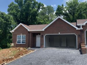 3826 Oakley Place, 0, Kingsport, TN 37664