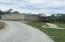 5580 Bloomingdale Road, Blountville, TN 37617