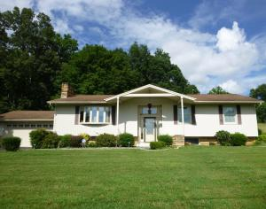 345 Green Lane, Blountville, TN 37617