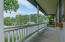 100 Alders Place, Bristol, TN 37620