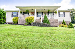 169 Fall Creek Road, Blountville, TN 37617