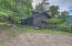 155 Cable Hollow Road, Butler, TN 37640