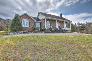 634 Charlie Hicks, Jonesborough, TN 37659