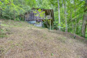 150 Misty Blue Lane, Erwin, TN 37650