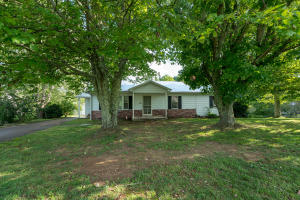 4182 Carters Valley Road, Church Hill, TN 37642