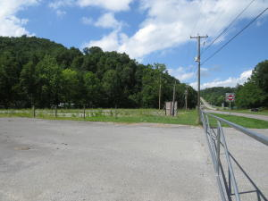 10409 Orby Cantrell Highway, Pound, VA 24279