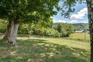 Property for sale at 1786 Goshen Valley Road, Church Hill,  Tennessee 37642