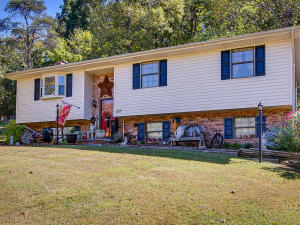 Property for sale at 227 West Lane Street, Church Hill,  Tennessee 37642