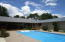 164 Mcclain Court, Johnson City, TN 37615