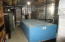 1200 Gallon Hot Water Storage Tank