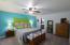 3401 Honeywood Drive, Johnson City, TN 37604