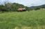 000 And S Of Dry Hollow Road, Elizabethton, TN 37643