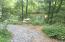 000 Sycamore Shoals Drive, 11, Elizabethton, TN 37643