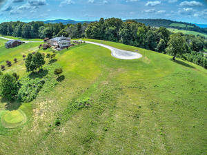 Lt 58 Chimney Top Lane, Chuckey, TN 37641