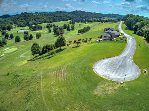 Lt 59 Chimney Top Lane, Chuckey, TN 37641