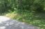 0 Tester Rd Drive, Elizabethton, TN 37643