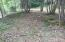 00 Sycamore Shoals Dr 7, Elizabethton, TN 37643