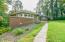 47 Holly Lane, Bristol, VA 24201