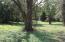 0 Lot 2 Leonard Drive, Jonesborough, TN 37659