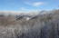 Winter views!