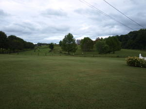 476 Sand Ridge Circle, Jonesborough, TN 37659