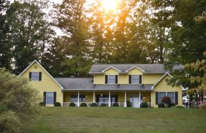 200 Ivy Hill Private Drive Drive, Mountain City, TN 37683