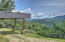 188 Lonesome Pine Trail, Butler, TN 37640
