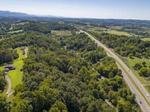 Tbd Mccarty Hollow Road, Telford, TN 37690