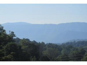 Tbd Links View Drive, Greeneville, TN 37743