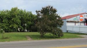 704 West Main Street, Greeneville, TN 37743